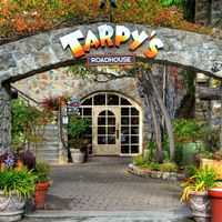 Tarpy's Roadhouse Announces October and November Wine Down Wednesday's