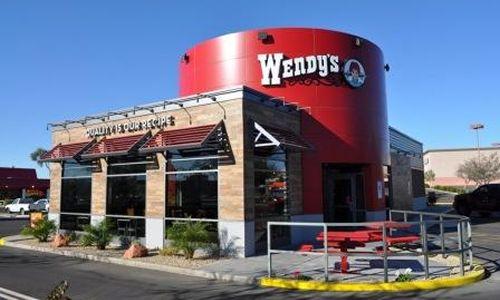 Wendy's Unveils Innovative Restaurant Design | RestaurantNews.com