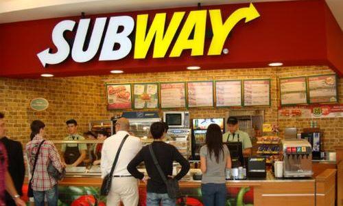 Zagat Announces 2012 Fast-Food Survey Results