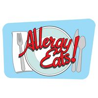 AllergyEats Presents The Inaugural Food Allergy Conference for Restaurateurs: What Every Restaurant Should Know About Food Allergies To Ensure Safety & Maximize Customer Engagement, Loyalty, and Revenue