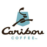 Caribou Coffee Opens its Newest Coffeehouse Location in Minnetonka, MN