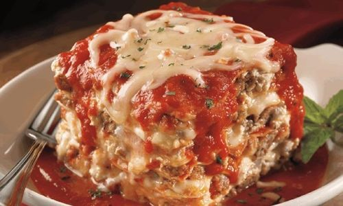 Maggiano's Introduces National 'On the House' Pasta Day