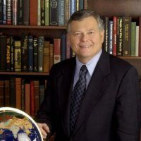 Quiznos Appoints Accomplished Globalist To Lead Continued International Expansion