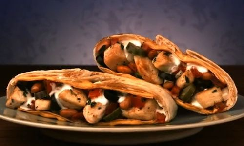 The Stack is Back at Moe's Southwest Grill - For Good!