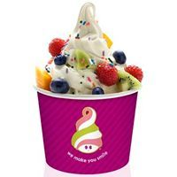Menchie's to Raise Funds for Hurricane Sandy Disaster Relief Efforts