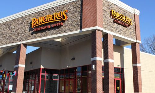 Pancheros Opens Ninth New Jersey Location In Watchung