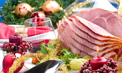 Restaurant Marketing Tips for the Holidays