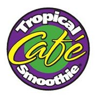 Tropical Smoothie Café Introduces Flavor-Packed Super Spinach Menu Items for the Fall