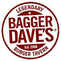 Diversified Restaurant Holdings to Open New Bagger Dave's Legendary Burger Tavern in Downtown Detroit