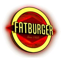 Fatburger Announces A New Deal With The Riese Organization To Bring Iconic Burgers To New York City