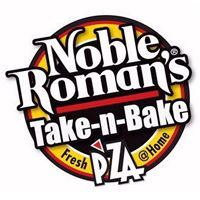 Noble Roman's Announces the Opening of Second Stand-Alone Take-n-Bake Franchise