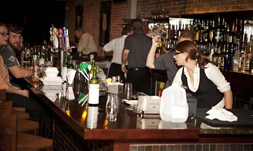 Bennigan S Announces New Restaurant Opening In Jonesboro Arkansas