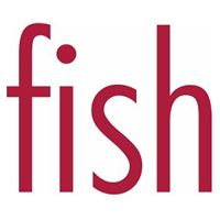 Fish Launches New Year with Five New Clients