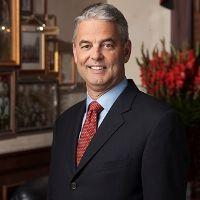 Brinker International Announces Management Changes