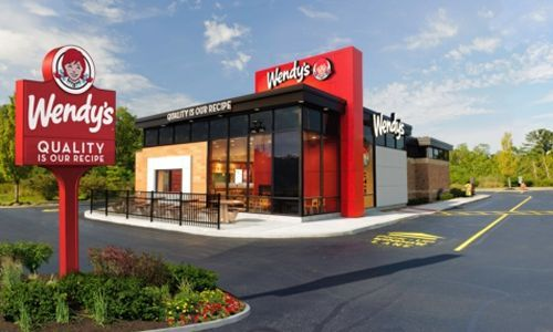 Meritage Reports Year-End Acquisition of 19 Wendy's Restaurants and Grand Opening of 111th Restaurant
