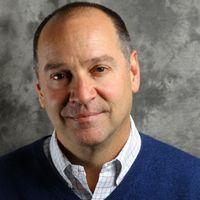 Papa John's Promotes Steve Higdon to Vice President, Global Communications