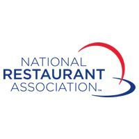 Restaurant Performance Index Improved in November But Remained Below 100 For Second Consecutive Month