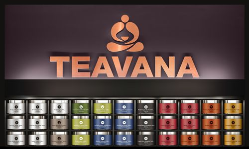 Starbucks Closes Teavana Acquisition