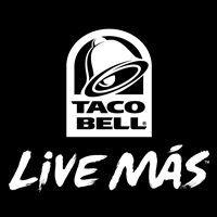 Taco Bell to Activate LIVE MÁS Advertising During Super Bowl XLVII