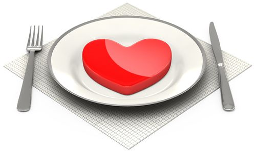 20 sweet examples of restaurant promotions for valentines day