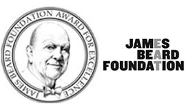 2013 James Beard Foundation Awards Restaurant and Chef Semifinalists Unveiled