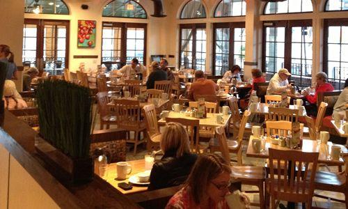 First Watch Opens Restaurant In Vinings Smyrna Ga